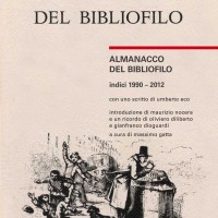 Almanacco_limitataF