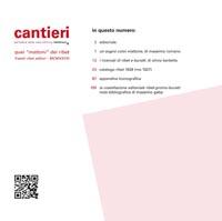 Cantieri29_R_200x200