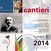 Cantieri30copF