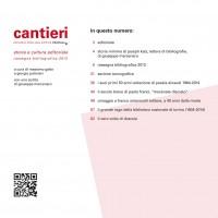 Cantieri30copR