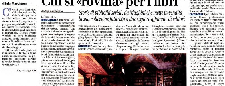 Il_giornale_31122014
