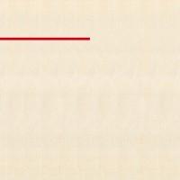 Sovraccopertina_LTD_Dioguardi
