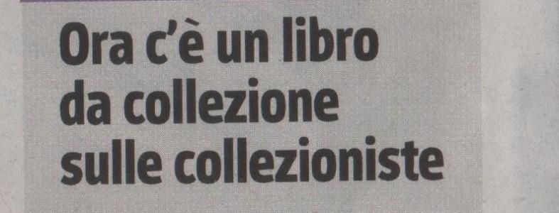 il giornale 29 marzo 2015