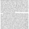 italienisch maggio 2015