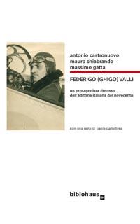 Valli_fronte
