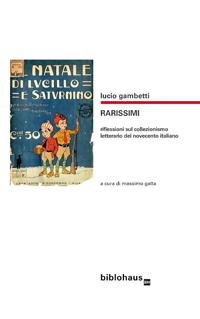 Gambetti_cop