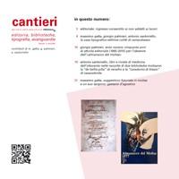 CANTIERI 34 RETRO