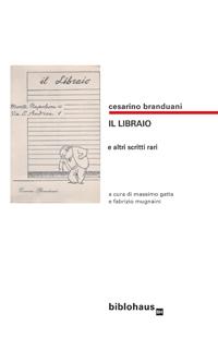 copertina branduani opuscolo_02112016