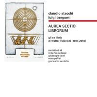 Copertina_Aurea Sectio Librorum_a colori_24112016