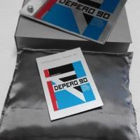 DEPERO3
