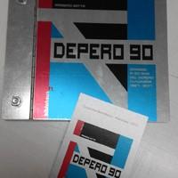 DEPERO4