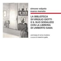 COP La biblioteca di Giotti