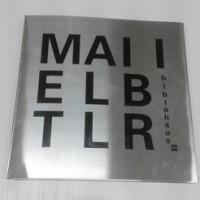 metallibro