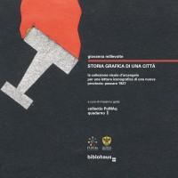 COP_Storia_grafica_di_una_cittˆ