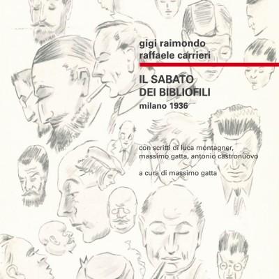 SovraCop Carrieri Raimondo2 LTD