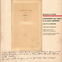 Cop Leonardo e la sua libreria10 FEBBRAIO