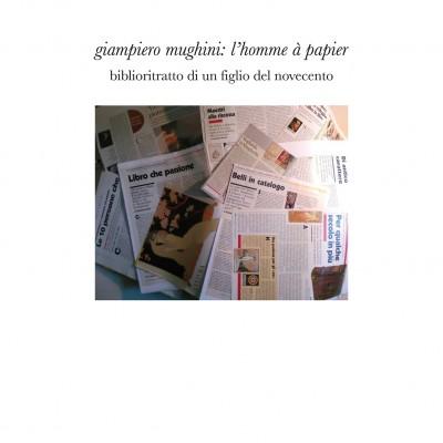Cop_Plaquette_Mughini_Def_2_luglio