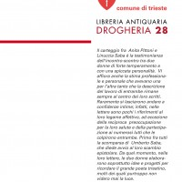 COP LINUCCIA SABA ANITA PITTONI_22_SETTEMBRE_DEF