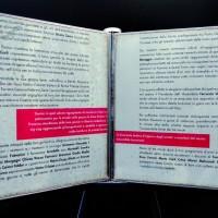 BIBLOHAUS_PAGINA_10_E_11_LITOLATTA_SANSEPOLCRISTA