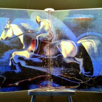 BIBLOHAUS_PAGINA_12_E_13_LITOLATTA_SANSEPOLCRISTA