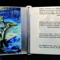 BIBLOHAUS_PAGINA_14_E_15_LITOLATTA_SANSEPOLCRISTA