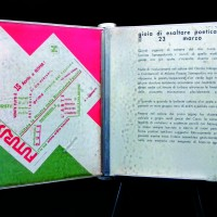 BIBLOHAUS_PAGINA_2_E_3_LITOLATTA_SANSEPOLCRISTA