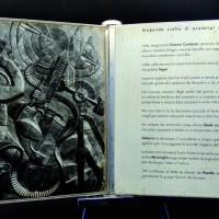 BIBLOHAUS_PAGINA_8_E_9_LITOLATTA_SANSEPOLCRISTA