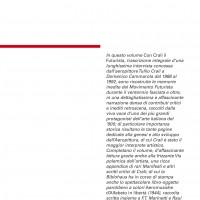 COP_CON CRALI IL FUTURISTA_15_FEBBRAIO