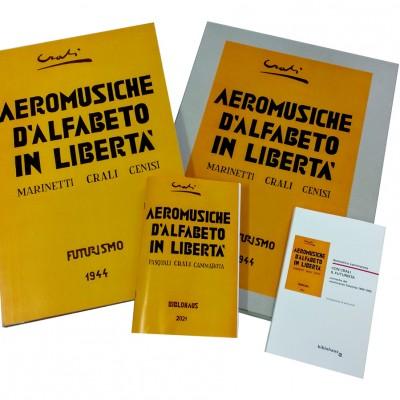 AEROMUSICHE_CRALI_MARINETTI_CENISI_FUTURISMO_BIBLOHAUS