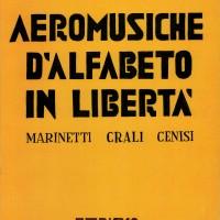 COP_AEROMUSICHE_CRALI_MARINETTI_CENISI_FUTURISMO_BIBLOHAUS