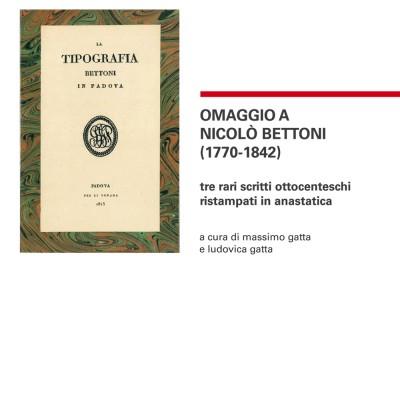 Cop Bettoni - Gatta_9_giugno