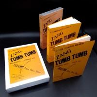 FT Marinetti Zang Tumb Tuuum Biblohaus 14