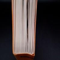 FT Marinetti Zang Tumb Tuuum Biblohaus 4