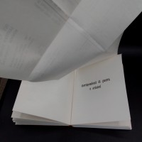 FT Marinetti Zang Tumb Tuuum Biblohaus 7