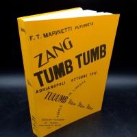 FT Marinetti Zang Tumb Tuuum Biblohaus 8