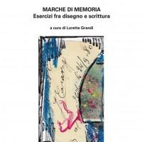 Cop_Marche_di_memoria_Brambilla_21_OTTOBRE