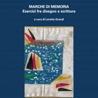 Sovracop_Marche_di_memoria_brambilla_BLU_8_OTTOBRE