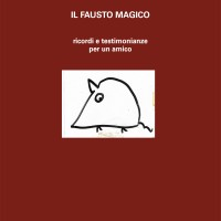 Sovracop_Fausto Delle Chiaie_30_APRILE