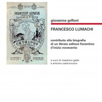 COP_Francesco_Lumachi_17_settembre