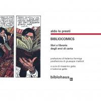 COP_BIBLIOCOMICS_LO_PRESTI_16_settembre